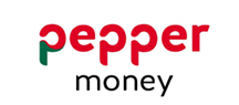 Pepper-money