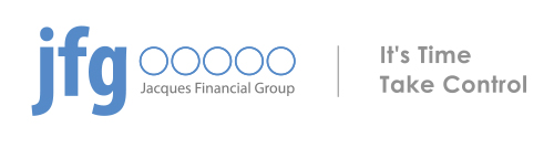 Jacques Financial Group Logo